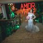 O casamento de Gilciane D. e Fotografando Sentimentos - Fernando Martins 49