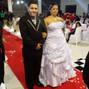 O casamento de Marta Vitório e Dote Photo & Video 8