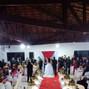 O casamento de Marta Vitório e Dote Photo & Video 9