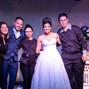 O casamento de Natalia N. e Espalhe Amor 11