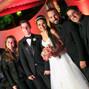 O casamento de Bianca Mello e Intermezzo Assessoria Musical 6