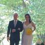 O casamento de Caroline Begiato e GP Eventos 7