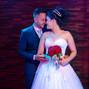 O casamento de Natalia N. e Espalhe Amor 12