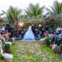O casamento de Karen e Buffet Crisol 4