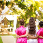 O casamento de Antonio Augustoandrade Cruz e Roney Rufino Fotografia 24