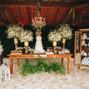 O casamento de Camila C. e Rancho Paraíso 22