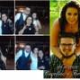 O casamento de Caroline Begiato e GP Eventos 8