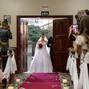 O casamento de Natalia N. e Espalhe Amor 13