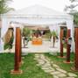 O casamento de Camila C. e Rancho Paraíso 23