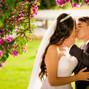 O casamento de Antonio Augustoandrade Cruz e Roney Rufino Fotografia 25