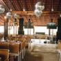 O casamento de Camila C. e Rancho Paraíso 24