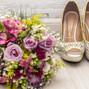 O casamento de Isabella e Ateliê Santa Helena 8