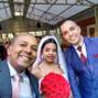 O casamento de Daniele Brandão Da Silva e Israel Fernandes - Celebrante de Casamento 21