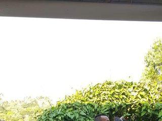 Chácara Maranata 1