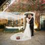 O casamento de Fernanda Reina e Grande Ville Buffet 4
