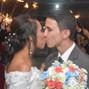 O casamento de Viviane S. e Terra Foto e Filmagem 15