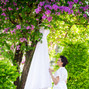 O casamento de Antonio Augustoandrade Cruz e Roney Rufino Fotografia 21