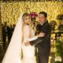 O casamento de Juliana Silva e MCA Eventos - Som e Luz 14