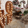 O casamento de Gabriela A. e Villa Liporoni 41