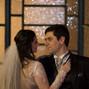 O casamento de Fernanda Reina e Grande Ville Buffet 6