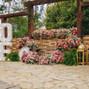 O casamento de Camila C. e Rancho Paraíso 28