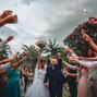 O casamento de Andreia e Fotografando Sentimentos - Fernando Martins 58