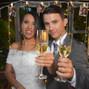 O casamento de Viviane S. e Terra Foto e Filmagem 16