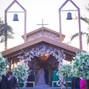 O casamento de Daniela C. e Dezessete Filmes 42