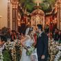 O casamento de caroline monteiro e Bruno Franco 11