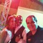 O casamento de Moises O. e Fênix DJ Eventos 26
