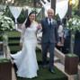 O casamento de Aline Juliao e Ladyslei Dias - Assessoria em Eventos 5