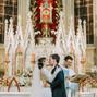 O casamento de Rafaella e Le Grand Jour 10