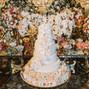 O casamento de Rafaella e Le Grand Jour 11
