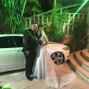 O casamento de Ingrid Dias e Três Pontos Fotografia 11