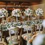 O casamento de Rafaella e Le Grand Jour 12