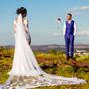 O casamento de Letícia Santos e Roney Rufino Fotografia 31