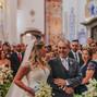 O casamento de caroline monteiro e Bruno Franco 14