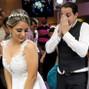 O casamento de Rejane Fini Bortotto e Dehors Noivas 7