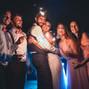 O casamento de Annelis C. e Fotografando Sentimentos - Fernando Martins 45