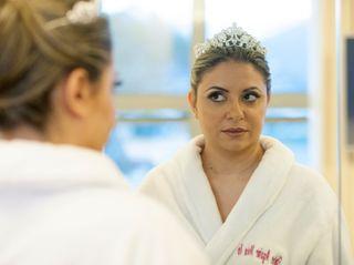 Elaine Aguiar Make Up 4