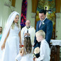O casamento de Ritiele Benetti Noel e Daniel Martins 13