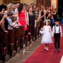 O casamento de Rejane Fini Bortotto e Dehors Noivas 10