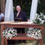 O casamento de Carolline Perrut e Luiz Lemos - Celebrante 27