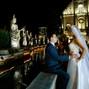 O casamento de Ritiele Benetti Noel e Daniel Martins 14