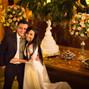 O casamento de Camila e Tradição Urbana 28