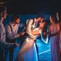 O casamento de Annelis C. e Fotografando Sentimentos - Fernando Martins 47