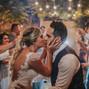 O casamento de caroline monteiro e Bruno Franco 17