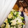 O casamento de Angélica Oliveira Araújo e Roney Rufino Fotografia 38