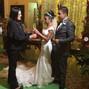 O casamento de Natália e Nipe - Núcleo de Implementação e Produção de Eventos 12