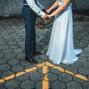 O casamento de Annelis C. e Fotografando Sentimentos - Fernando Martins 48